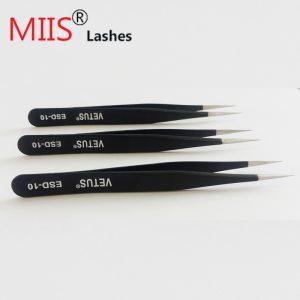 OEM Factory Price Private Label 3d mink lash High Quality False Eyelashes