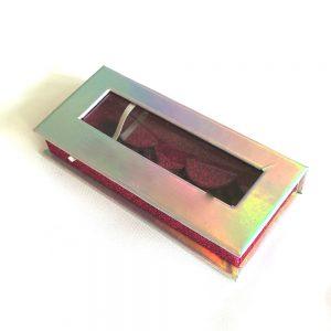Factory Price New Products Eye Lashes Eyelash Packaging Eyelashes 3D Mink Lashes.Mink Strip Eyelashes Price