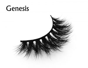 custom lashes packaging 3D mink lashes private label eyelash extensions 3d eyelashes