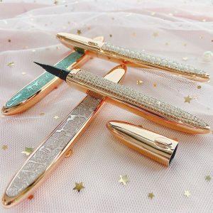 Eyeliner Gel Pen