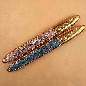 Custom Eyeliner Gel Pen
